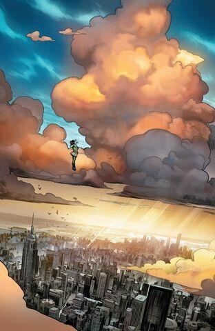File:Manhattan from Uncanny Avengers Vol 3 22 001.jpg