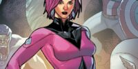 Rachel Leighton (Earth-616)