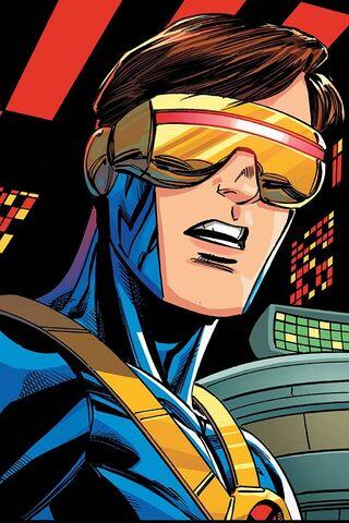 File:Scott Summers (Earth-92131) from X-Men 92 Vol 1 1 002.jpg
