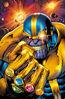 Avengers Assemble Vol 2 7 Textless