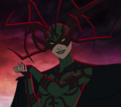Hela (Earth-12041) from Marvel's Avengers Assemble Season 2 3 002.png