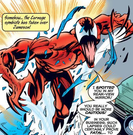 File:John Jameson (Earth-616) from Amazing Spider-Man Vol 1 410 0001.jpg