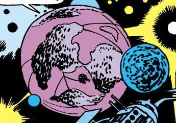 File:Tarnax IV from Fantastic Four Vol 1 18 0001.jpg