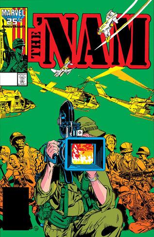 File:The 'Nam Vol 1 4.jpg