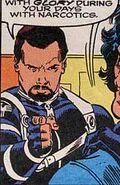 Alex DePaul (Earth-616) from Thunderstrike Vol 1 5 0001
