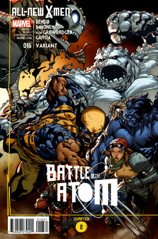 File:All-New X-Men Vol 1 16 Immonen Variant.jpg