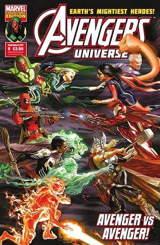 File:Avengers Universe (UK) Vol 2 8.jpg