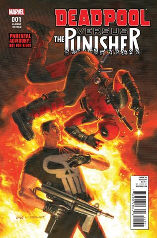 File:Deadpool vs. The Punisher Vol 1 1 Hildebrandt Variant.jpg