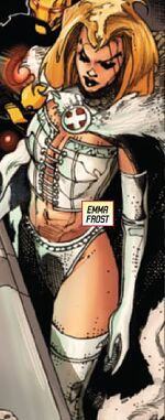 Emma Frost (Earth-2319) from New Avengers Vol 3 14 001