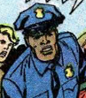 File:Lee (Earth-616) from Captain America Vol 1 170 001.png