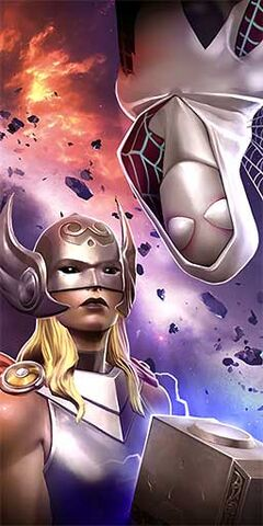 File:Marvel Contest of Champions Act 4 Chapter 2.jpg