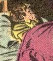 Paul Sanders (Earth-616) from Man-Thing Vol 1 19 0001