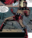 Fracture (Earth-616) from Amazing Spider-Man Vol 1 565 0001