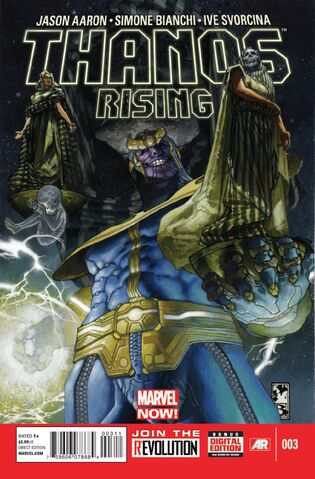 File:Thanos Rising Vol 1 3.jpg