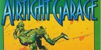 Airtight Garage Vol 1