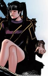 File:Ajna (Earth-616) from Gambit Vol 5 16 0001.jpg