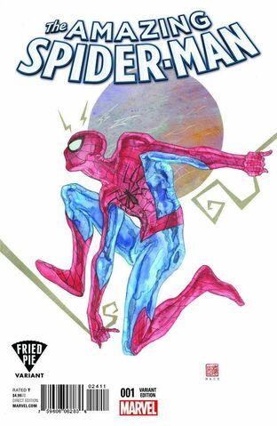 File:Amazing Spider-Man Vol 4 1 Fried Pie Exclusive Variant.jpg