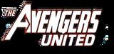 Avengers United (2002) logo