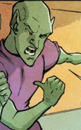 File:Casey (Goblin Nation) (Earth-616) from Silk Vol 2 2 001.png