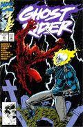 Ghost Rider Vol 3 34