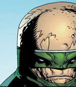 Karnak (Earth-42777) from Exiles Vol 1 23 page 14