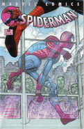 Spiderman 88
