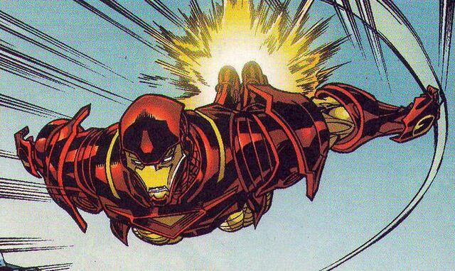 File:Anthony Stark (Earth-616) from Iron Man Vol 3 55 001.jpg