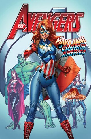 File:Avengers Vol 7 8 JSC Exclusive Mary Jane Variant A.jpg