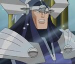Balder Odinson (Earth-8096) from Avengers Micro Episodes Thor Season 1 2 0001
