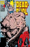 Deadpool Vol 2 4