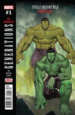 File:Generations Banner Hulk & The Totally Awesome Hulk Vol 1 1.jpg