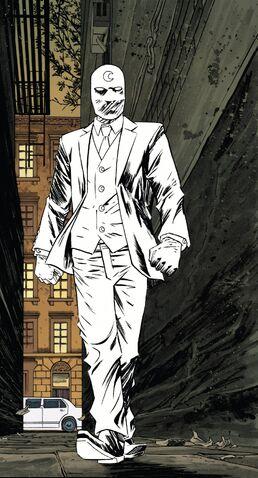 File:Marc Spector (Earth-616) from Moon Knight Vol 7 1 001.jpg