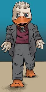 Z'ien (Mojoverse) from Howard the Duck Vol 6 9 001