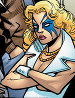 Alison Blaire (Earth-721) from She-Hulk Vol 2 21 0001