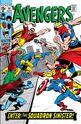 Avengers Vol 1 70.jpg