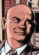 Dmitri Panshin (Earth-616) from Captain America Nick Fury Blood Truce Vol 1 1 001