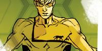 Douglas Ramsey (Earth-616)