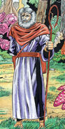 Ord Zyonz (Earth-616) from Thanos Quest Vol 1 1 0001