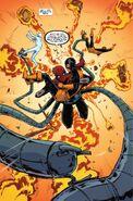 Otto Octavius (Earth-616) from Superior Spider-Man Team-Up Special Vol 1 1 002