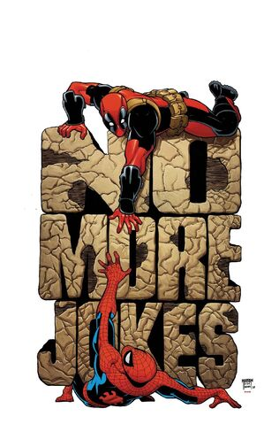 File:Spider-Man Deadpool Vol 1 19 Textless.jpg