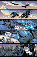 Ultimate Thor Part III pg2