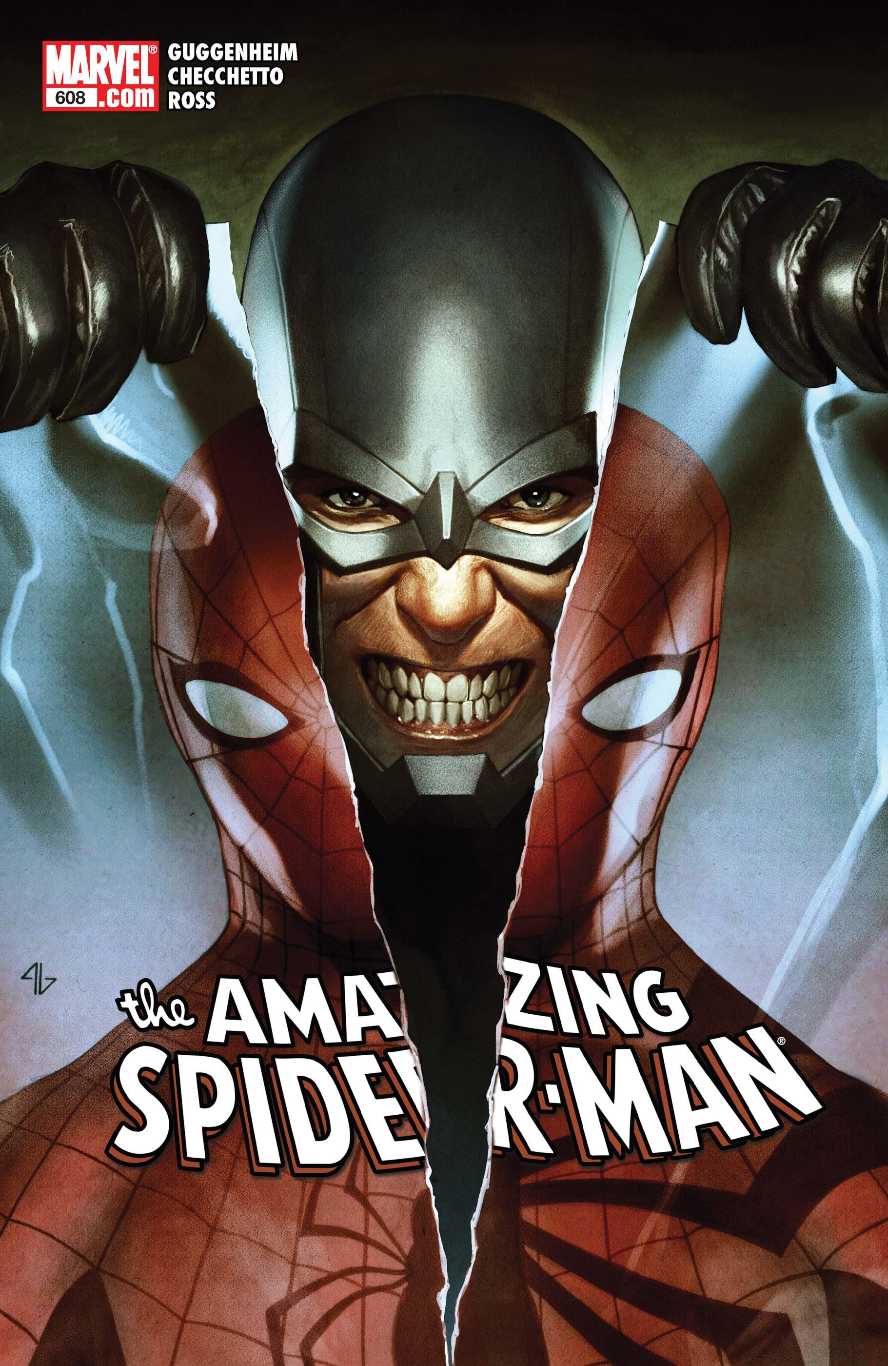 File:Amazing Spider-Man Vol 1 608.jpg