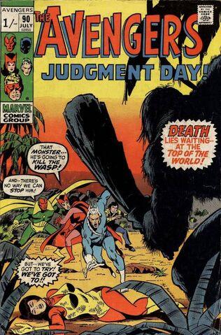 File:Avengers Vol 1 90 UK Variant.jpg
