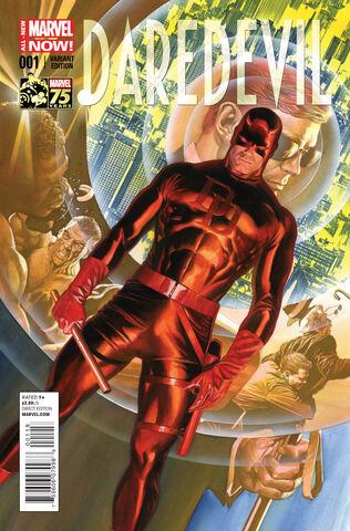 File:Daredevil Vol 4 1 Marvel Comics 75th Anniversary Variant.jpg
