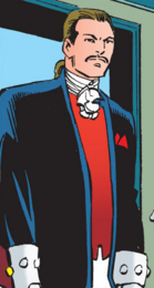 Harcourt Vickers (Earth-616) from Thunderbolts Vol 1 31 001