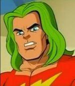 Leonard Samson (Earth-91119) Super Hero Squad Show Season 2 17