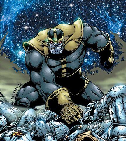 File:Thanos 01.jpg