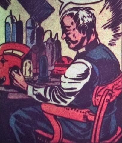 File:Thomas Edison (Earth-616) from Red Raven Comics Vol 1 1.jpg