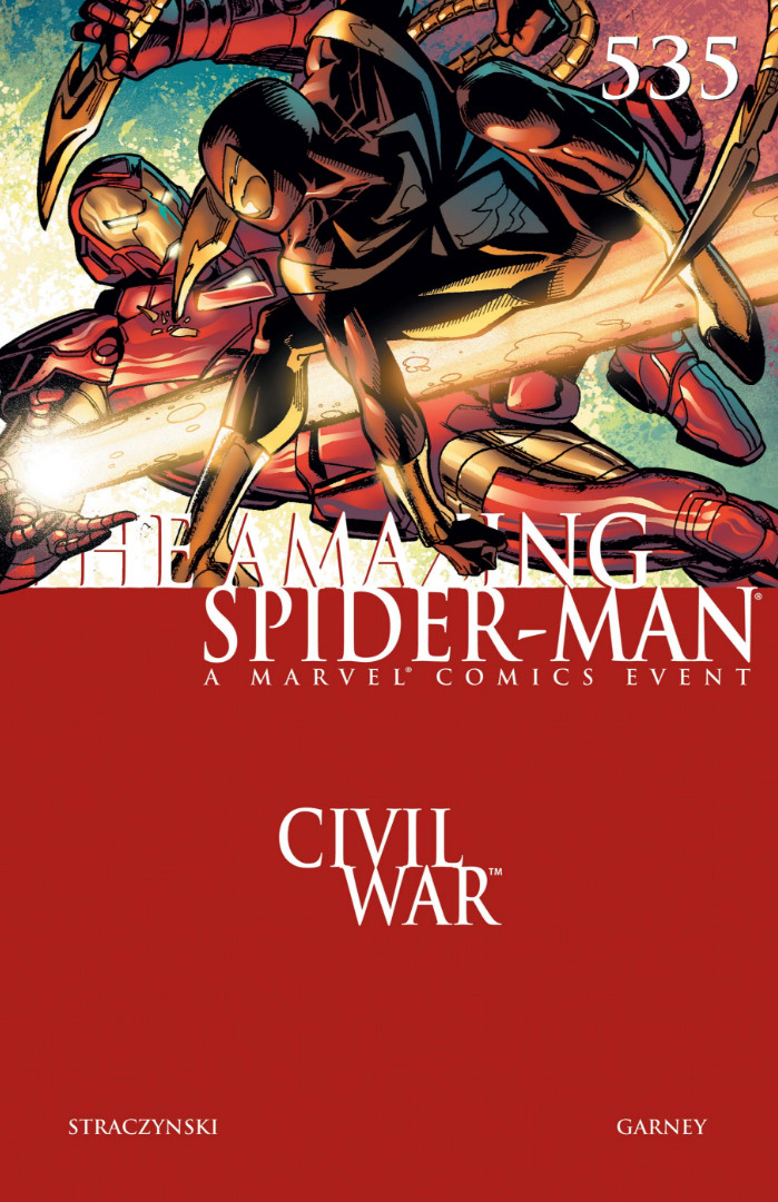 Amazing Spider-Man Vol 1 535.jpg