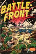 Battlefront Vol 1 24